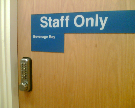 beverage_bay_at_ngh